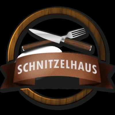 Schnitzelhaus_800