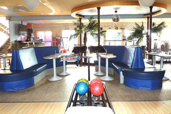 2_bowling_sitzgruppen
