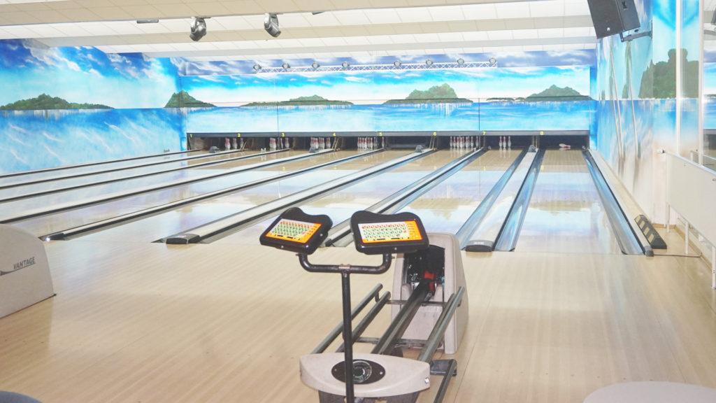 704f1824a6660 Hintergrund Bowling2 · Hintergrund Bowling · 2 bowling sitzgruppen ·  Bowling 3
