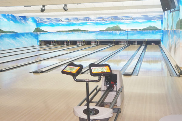 Hintergrund_Bowling