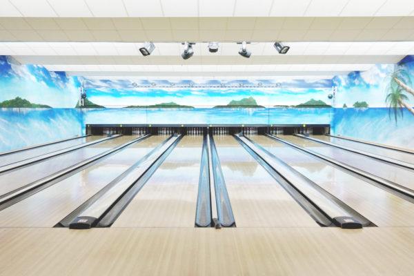 Hintergrund_Bowling2