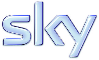 sky signature