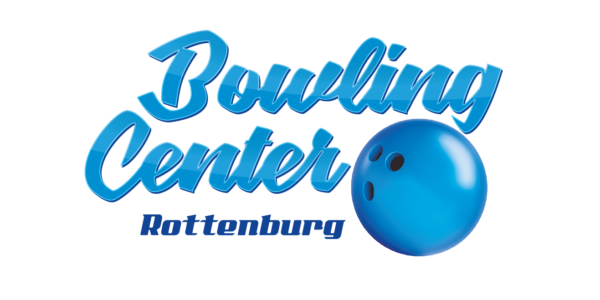 20180510_Logo_Bowling_Center_final-01