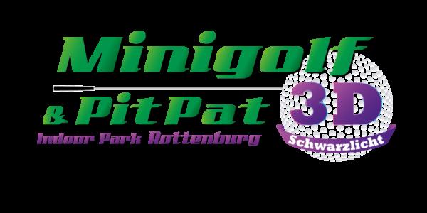 20180517_Minigolf_Indoor_3D-Park_PitPut-01