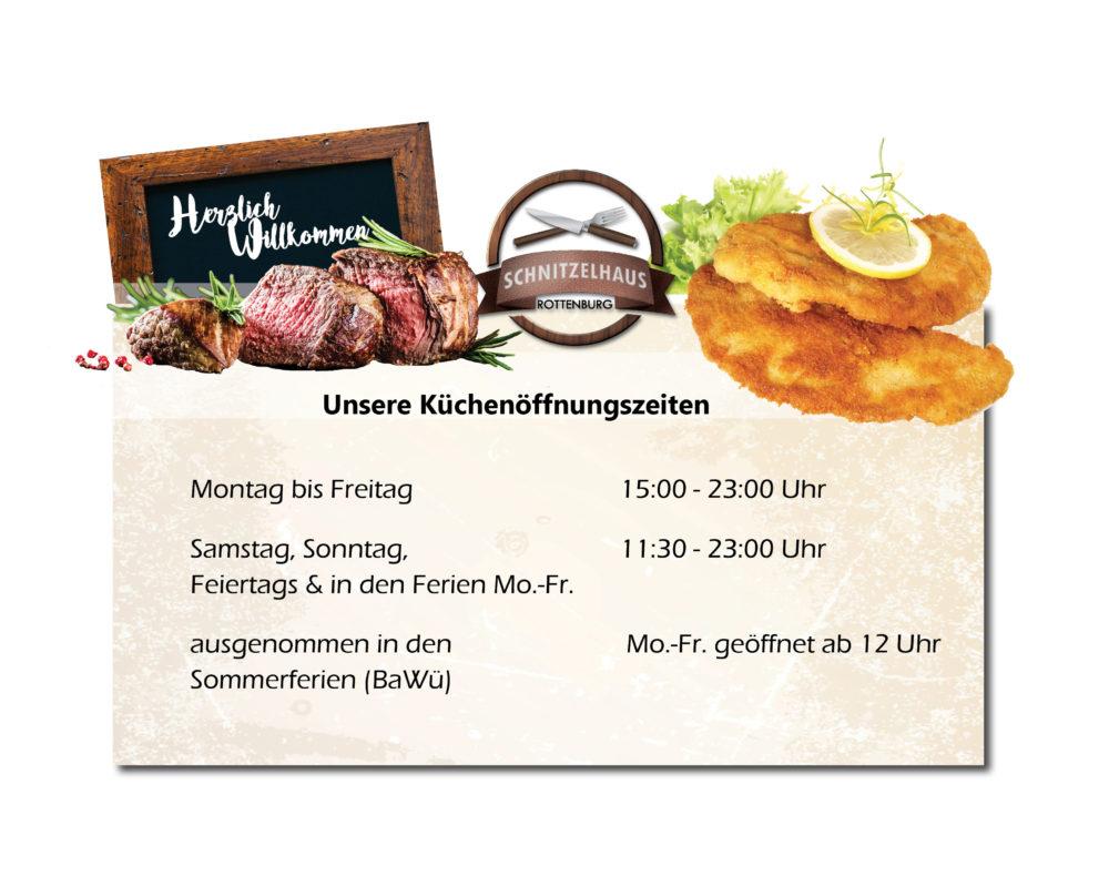 oeffnungszeiten_schnitzelhaus_neu