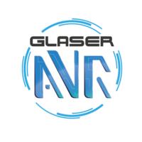 20190110_Glaser_AVR