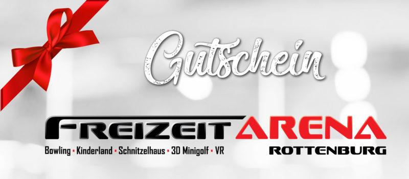 FA_Gutschein